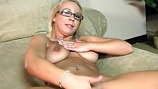 homemade clumsy close everywhere fucking and cumshot